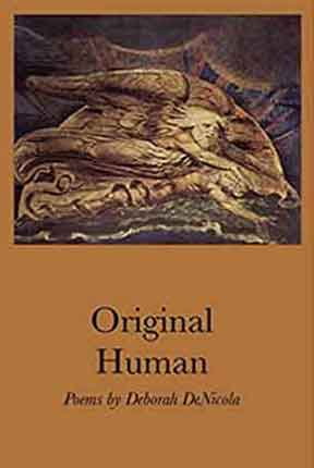 Original Human by Deborah DeNicola