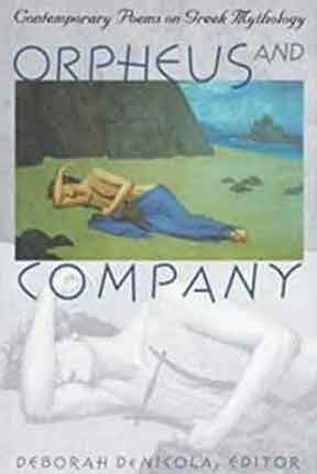 Orpheus and Company by Deborah DeNicola